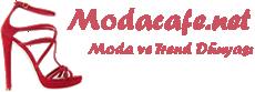 Modacafe.net – Moda ve Trend Dünyası