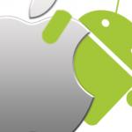 İos Uygulamalarını Android'de Nasıl Çalıştırılır ?