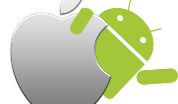 İos Uygulamalarını Android'de Nasıl Çalıştırılır