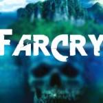 Far Cry 4 Ne Zaman Çıkacak ?