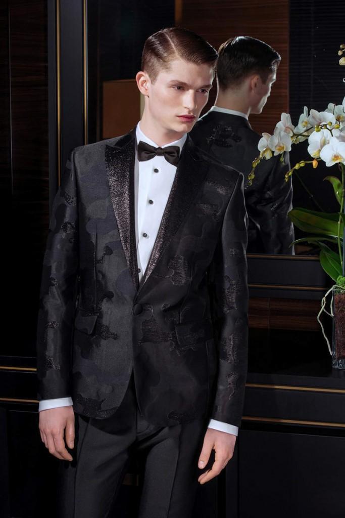 090fa86242c8c 2015 Takım Elbise Modelleri   Modacafe.net - Moda ve Trend Dünyası