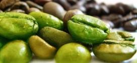 Yeşil Kahvenin Faydaları ve Hazırlanışı